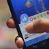 تحذير خطيير من استخدام الازرار التفاعلية علي الفيسبوك