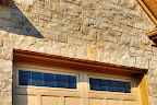 Eramosa Header and Wall Stone