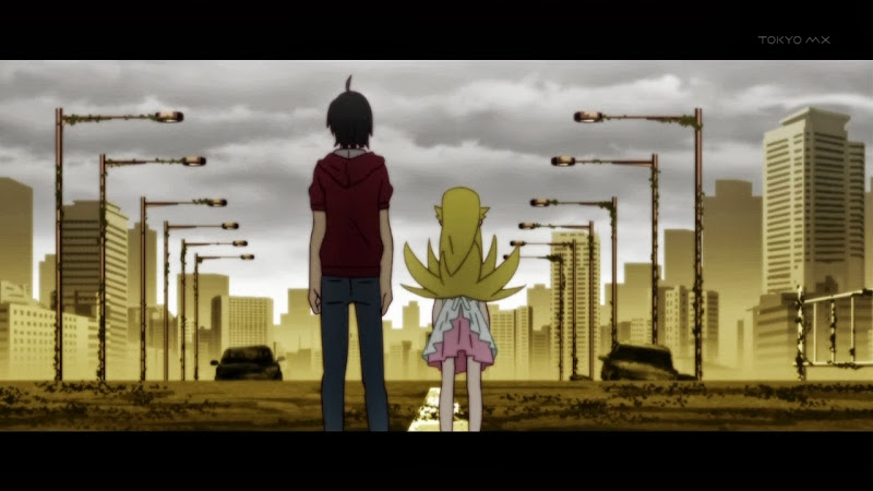 Monogatari Series: Second Season - 09 - monogatarisss_09_004.jpg