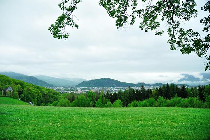Salzburg68.JPG