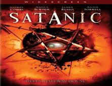 فيلم Satanic - للكبار فقط