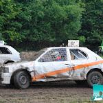 Autocross%2520Yde%2520014.jpg