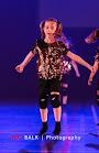 Han Balk Voorster Dansdag 2016-5019.jpg