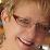 Ann Johnson's profile photo