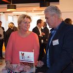 Richard van Hooijdonk, 'Trendz! Op naar 2030′