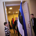 Eesti Vabariigi 97. aastapäevale pühendatud aktus ja peoõhtu @ Kunda Klubi kundalinnaklubi.ee 22.jpg
