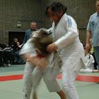 06-12-02 clubkampioenschappen 125-1000.jpg