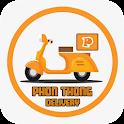 Phonthong Delivery โพนทองเดลิเวอรี่ icon