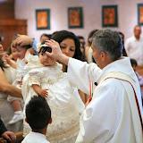 July Baptism - IMG_1224.JPG