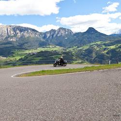 Motorradtour rund um Bozen 17.09.13-1492.jpg
