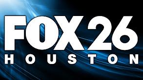 Fox 26 News at Noon thumbnail