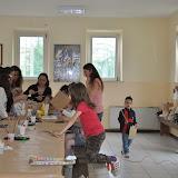 Festa della mamma - 11 maggio 2014