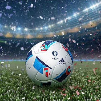 Loucos por Futebol