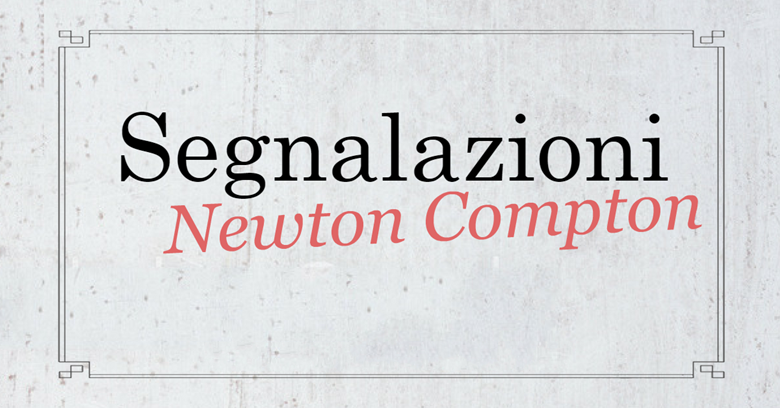 Segnalazioni Newton Compton