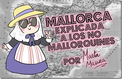 topicos-de-espana-mallorca_850x548_719ed481