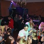 90er Jahre Party - Photo 28
