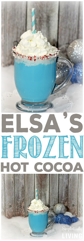 elsas-frozen-hot-cocoa