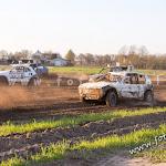 autocross-alphen-2015-062.jpg