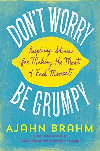 [Don%27t+worry+be+grumpy+book%5B2%5D]