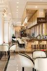 Фото 8 Rixos Premium Belek Hotel