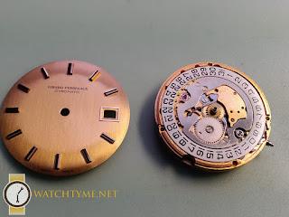 Watchtyme-Girard-Perregaux-Gyromatic-2015-05-006