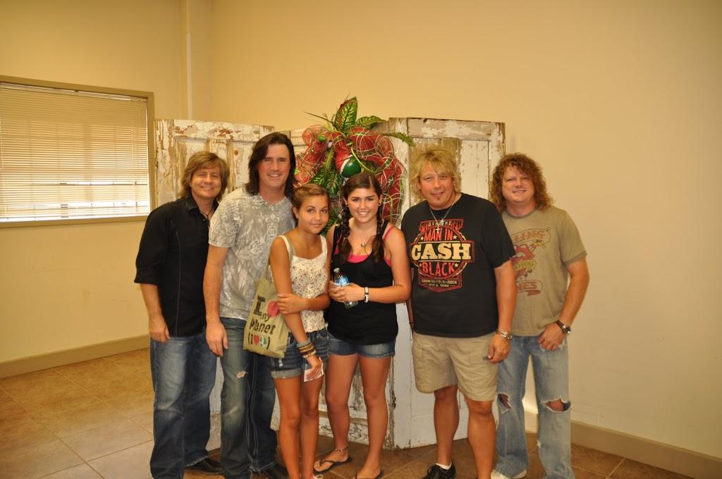 Little Texas Meet & Greet - DSC_0006.JPG