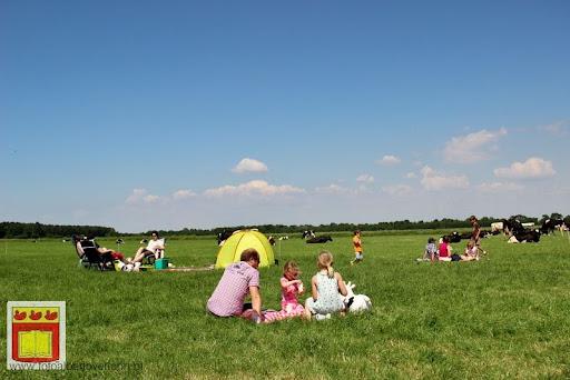 open boerderijdag Vierlingsbeek 28-05-2012 (8).JPG