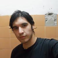 Foto de perfil de braians