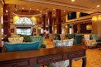 Фото 12 Venezia Palace Deluxe Resort Hotel