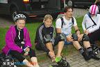 NRW-Inlinetour_2014_08_17-172718_Mike.jpg