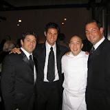Chefs - joey-gino-emmet-don_y.jpg