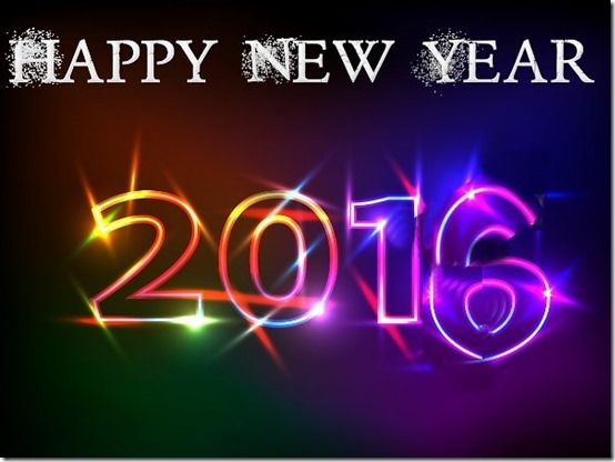 feliz año 2016 (78)