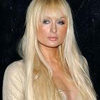 paris-hilton-long-bangs-straight-blonde.jpg