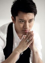 Jia Nailiang China Actor