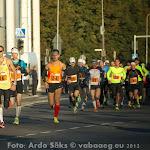 2013.10.05 2. Tartu Linnamaraton 42/21km + Tartu Sügisjooks 10km + 2. Tartu Tudengimaraton 10km - AS20131005TLM2_022S.JPG
