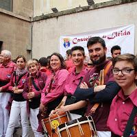 Diada Santa Anastasi Festa Major Maig 08-05-2016 - IMG_1119.JPG