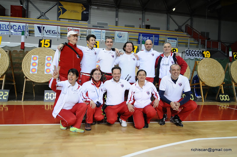 Campionato regionale Indoor Marche - Premiazioni - DSC_4239.JPG