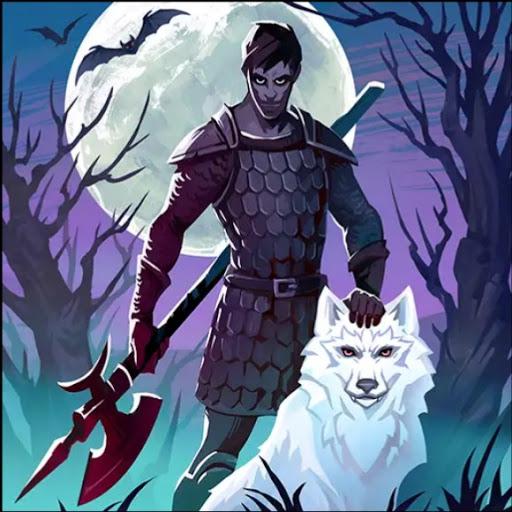 user Hiru Sanch apkdeer profile image