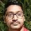 maxim rohit's profile photo