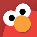 Love2Learn Elmo icon