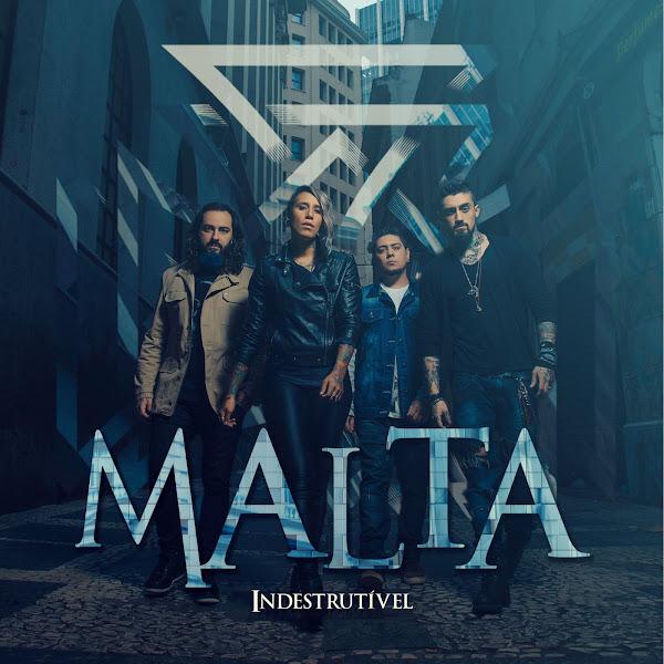 Baixar Indestrutível [Álbum] – Malta