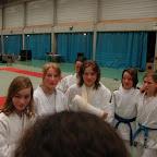 06-05-25 judoteam Vlaanderen 11.jpg