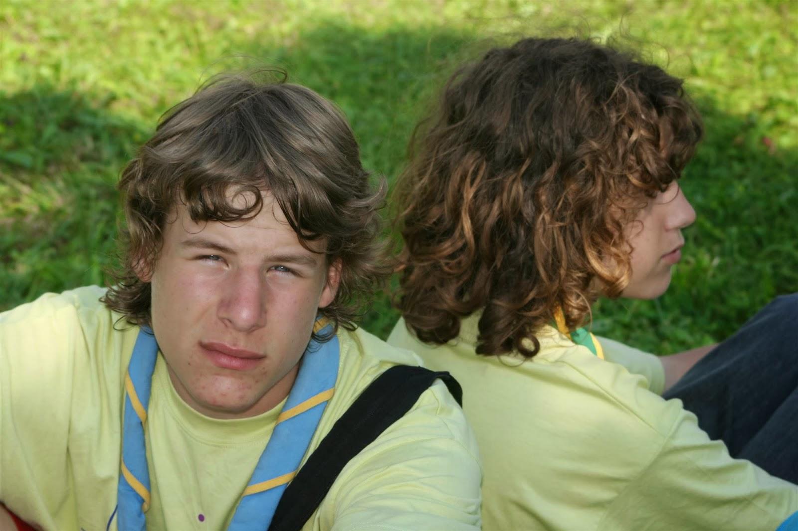 Državni mnogoboj, Velenje 2007 - IMG_8764.jpg