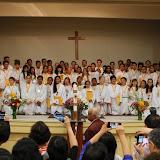 Altar Server Awards 2015 - IMG_3496.JPG