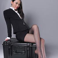 LiGui 2014.03.13 网络丽人 Model 然然 [38P] 000_7634.jpg