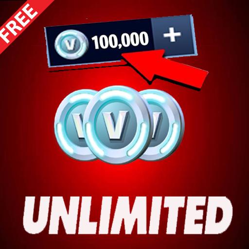 Get Free V-bucks_fortnite Hints