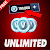 Get Free V-bucks_fortnite Hints file APK Free for PC, smart TV Download