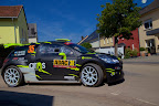 2015 ADAC Rallye Deutschland 70.jpg