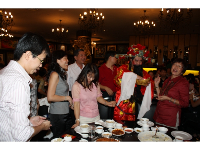 Others - Chinese New Year Dinner (2010) - IMG_0451.jpg