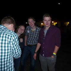 Erntedankfest 2015 (Samstag) - P1040278.JPG